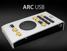 ARC USB