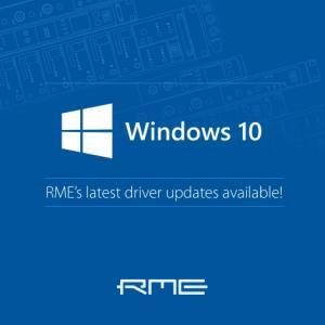 aufnahme verzerrt nach windows update