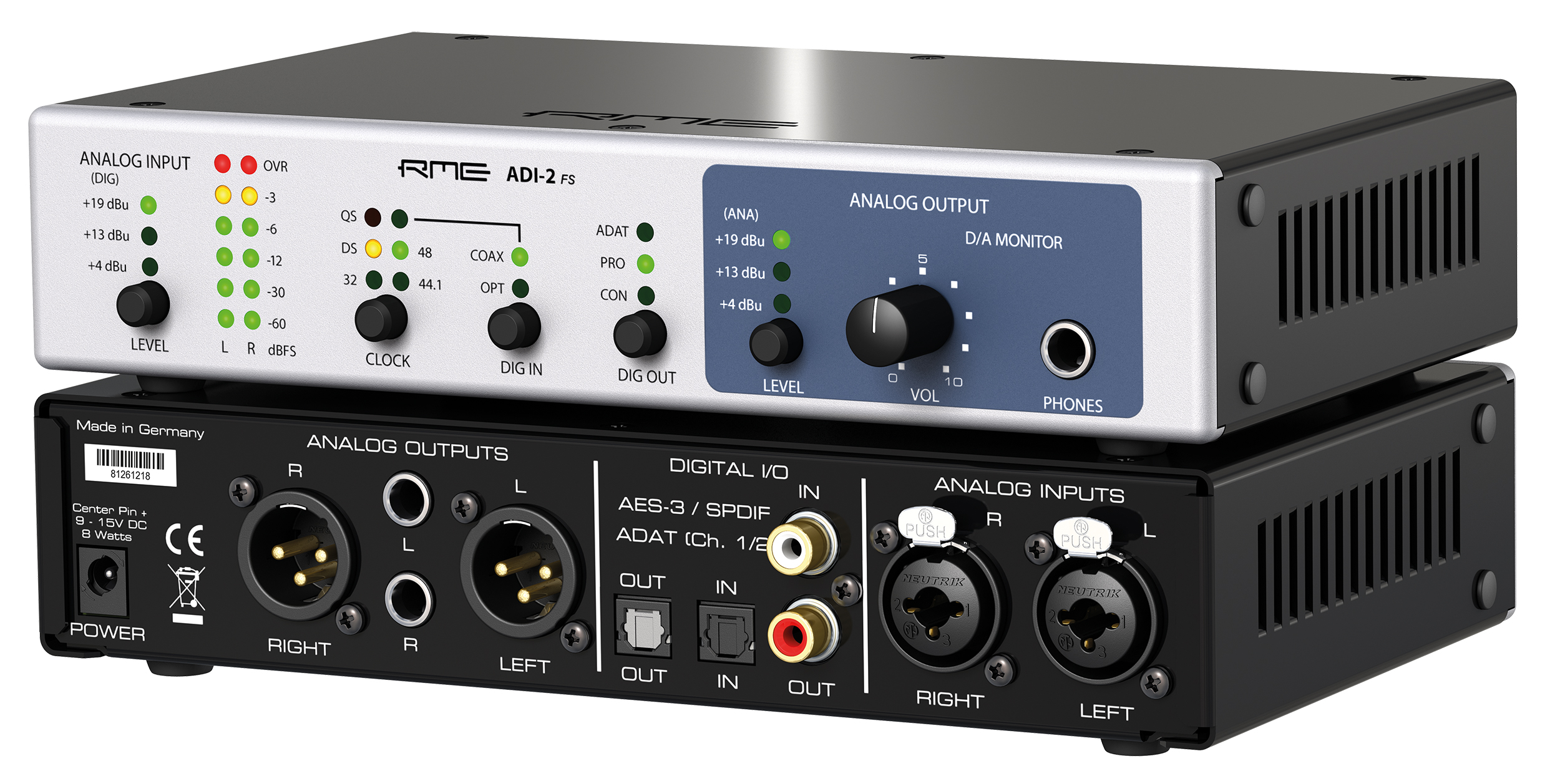 http://www.rme-audio.de/images/products/products_adi-2_fs_1b.jpg