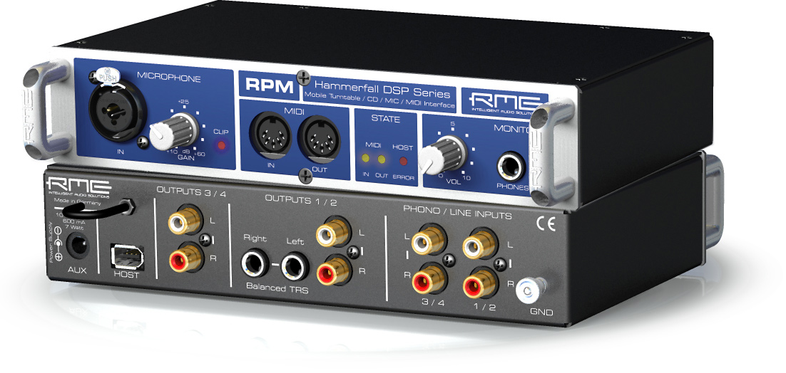 RME HAMMERFALL DSP SERIES AUDIO WINDOWS 7 64BIT DRIVER