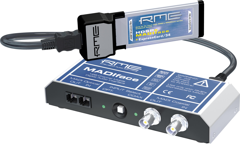 бесплатно драйвера для виндовс 7 мультимедиа аудиоко9нтроллер